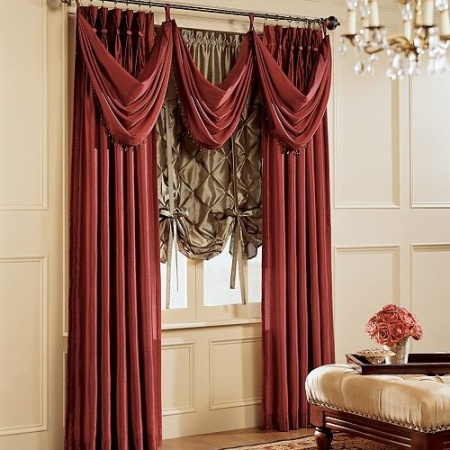 beautiful-curtains